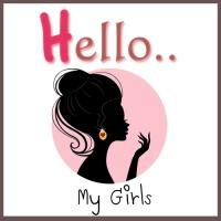 ร้านHelloMyGirls.com