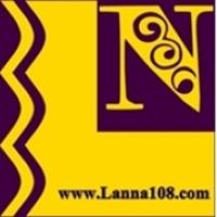 ร้านLanna108