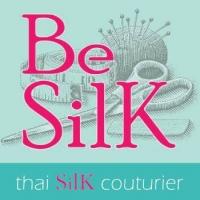 ร้านBe Silk