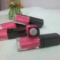 ลิปกลอส / ลิปบาล์ม / ลิปบำรุง Lip Gloss / Lip Balm