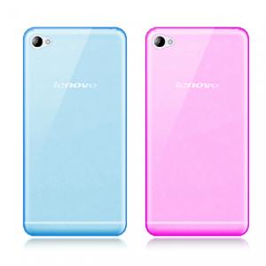 เคสLenovo S90 - EPics Jelly case [Pre-Order]