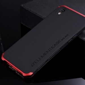 เคส Oppo F1 Plus -Element Case Solace [Pre-Order]