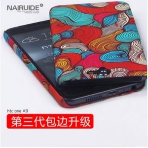 เคส HTC One A9 - YNaiRuiDel Hard Case [Pre-Order]