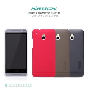 HTC One Mini - NillKin case [Pre-Order]