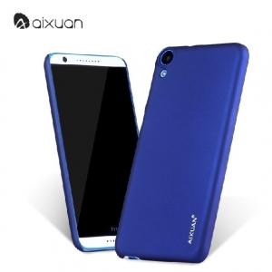 HTC Desire 820,820s -Aixuan Premium hard case [Pre-Order]