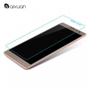 ฟิล์มนิรภัย Huawei Mate8 - ฟิล์มกระจกกันรอย [Pre-Order]