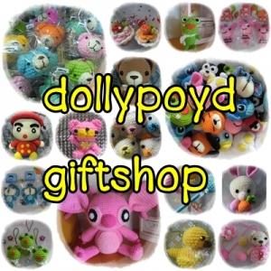 dollypoyd