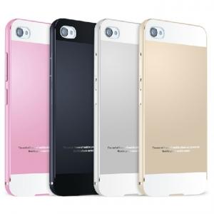 เคส Lenovo S90 - Aishark iPhone Style Case [Pre-Order]