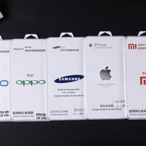Xiaomi Mi3- ฟิล์มกระจก [Pre-Order]