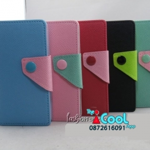 Oppo Find Way u7015 -Diary Case [Pre-Order]
