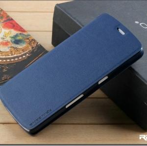 เคสมือถือ OPPO N1 - เคสฝาพับ RainZone เกรดA [Pre-Order]