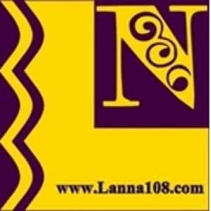Lanna108
