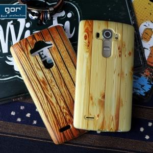 LG Optimus G4 - ฝาหลัง GOR[Pre-Order]