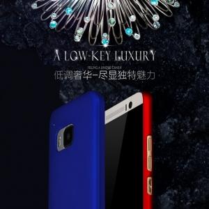 เคส HTC One3 M9 - Aixuan Premier Hard case [Pre-Order]