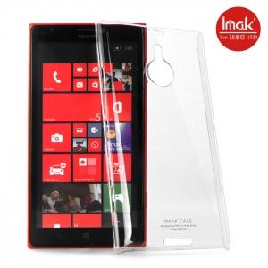 Nokia Lumia 1520- iMak Crystal Hard Case [Pre-Order]