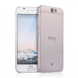 เคส HTC One A9 - Yius Crystal Hard Case [Pre-Order]
