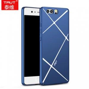 เคสมือถือ Huawei P10 เคสแข็งครอบทุกด้าน TAVT ลายกราฟฟิค เกรดพรีเมี่ยม (พรีออเดอร์)