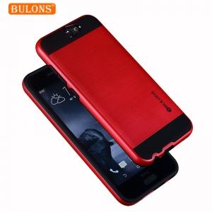 เคส HTC One A9 - Bulons Silicone case [Pre-Order]