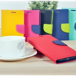 Sony Xperia S SL ,LT26i LT26ii - Diary case [PreOrder]