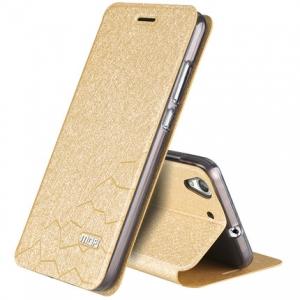 เคสมือถือ Huawei Y6II - Mofi เคสฝาพับเกรดพรีเมี่ยม [Pre-Order]