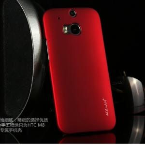 เคส HTC One2 (M8) - Yius hard case [Pre-Order]