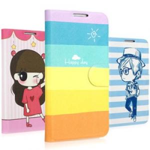 HTC One Max - Cartoon Hard case [Pre-Order]
