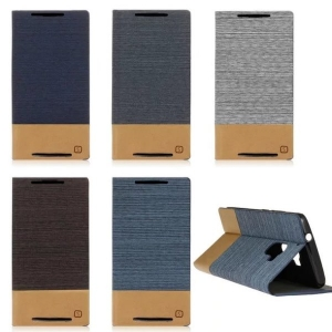 เคสมือถือLenovo A7010,K4 Note -Diary Case [Pre-order]