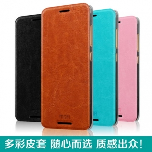เคส HTC M9+ Plus - Leather Diary Case [Pre-Order]