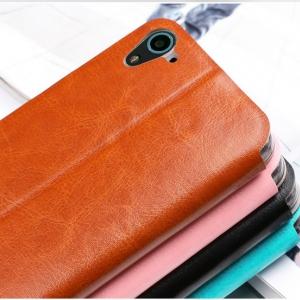 HTC Desire 826 -Mofi diary Case [Pre-Order]