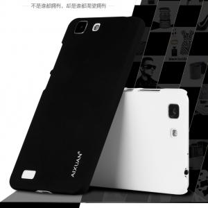 เคส Vivo X5 Max - Aixuan Scrub Hard case [Pre-Order]