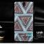 Oppo Find 5 Mini -Uurair Hard HardCase [Pre-Order] thumbnail 35