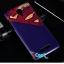 เคส OPPO Neo, Neo 3 -Uurair Hard Case [Pre-Order] thumbnail 34
