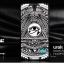 Oppo Find 5 Mini -Uurair Hard HardCase [Pre-Order] thumbnail 28