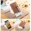 เคส OPPO Find 5 Mini - Fabitoo silicone Case [Pre-Order] thumbnail 7