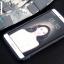 เคส OPPO R7 Plus- NX Case ลายพราง ลายทหาร [Pre-Order] thumbnail 9