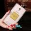 เคส OPPO R1 - Jewely Hard Case [Pre-Order] thumbnail 40
