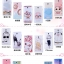 Oppo Find Way S - Hange Hard Case [Pre-Order] thumbnail 2