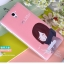Oppo Find Way S - Hange Hard Case [Pre-Order] thumbnail 41