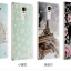 เคส Oppo R7 Plus - GView Jelly case เกรดA [Pre-Order] thumbnail 15