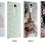 เคส Oppo R7 Plus - GView Jelly case เกรดA [Pre-Order] thumbnail 15
