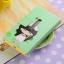 Sony Xperia Z1 -Vintage Diary case [Pre-Order] \ thumbnail 22