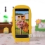 Oppo Find 5 Mini -Minion silicone Case [Pre-Order] thumbnail 7
