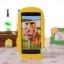 Oppo Find 5 Mini -Minion silicone Case [Pre-Order] thumbnail 7