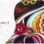 เคสOppo R7s- Gothic Premium Hard Case [Pre-Order] thumbnail 33