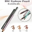BSC Eyebrow Pencil N2 / สีน้ำตาลเข้ม thumbnail 2