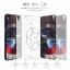 เคส Oppo F1 Plus - เคสซิลิโคน พิมพ์ลายการ์ตูน 3D [Pre-Order] thumbnail 7