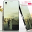 เคส Sony Xperia Z1 - Cartoon Hard Case 3D [Pre-order] thumbnail 30