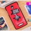 OPPO Yoyo - Cartoon Hard Case [Pre-Order] thumbnail 7