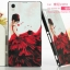 เคส Sony Xperia Z1 - Cartoon Hard Case 3D [Pre-order] thumbnail 18