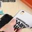 เคส Oppo F1 Plus - เคสนิ่มHybrideพิมพ์ลายการ์ตูน [Pre-Order] thumbnail 3